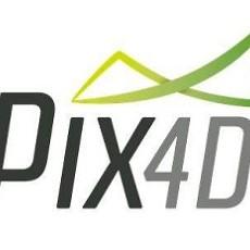 Pix4Dmapper(三维建模软件) v2.0版  免费下载