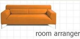 (房屋设计软件)Room Arranger v9.4.1 中文版