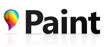 (图像处理软件)Paint.Net 最新v4.0.19  官方中文版下载