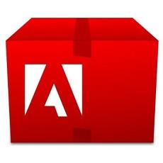 (RAW文件编辑器)Adobe Camera Raw 最新v9.10版免费下载 英文版