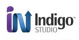 INDIGO STUDIO (UI原型设计&交互设计软件)  最新v5.01  官方版下载
