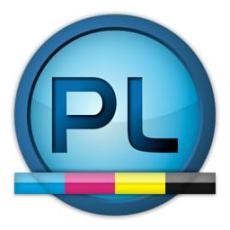 PhotoLine(图像处理工具) v20.0.0.2 破解版&免注册版下载
