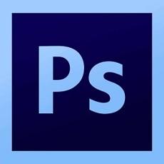 (图像处理)Adobe Photoshop CC 2018 V19.0.0 绿色精简版 下载