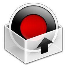 视频录制&截图神器 (Bandicam) v4.0.1.1339 官方版 多国语言 下载