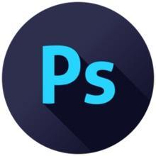 【PS笔刷素材】Photoshop动物毛发笔刷  免费下载