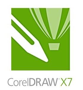 (矢量图形编辑)CorelDraw X7 64位 破解版 中文版 免费下载