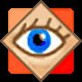 FastStone Image Viewer v6.4 (图片浏览&转换)绿色中文版  下载