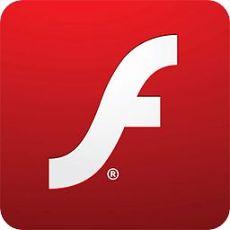 【Adobe Flash Player】 v27.0.0.130 简体中文 官方版