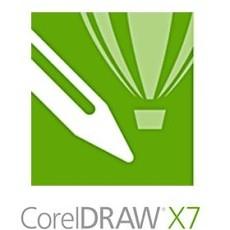 (矢量图形编辑)CorelDraw X7 32位 破解版 中文版 免费下载