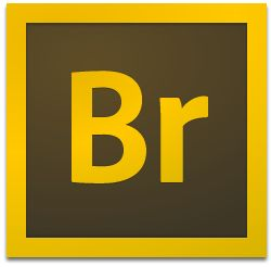 Adobe Bridge CC 2018 32位/64位 中文破解版下载