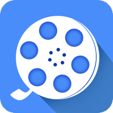Gilisoft Video Editor视频编辑软件(win版)