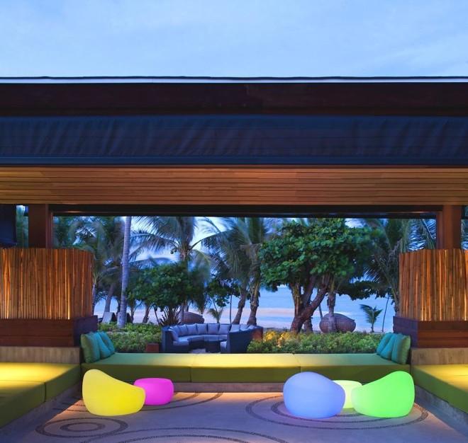 苏梅岛W酒店设计_648012