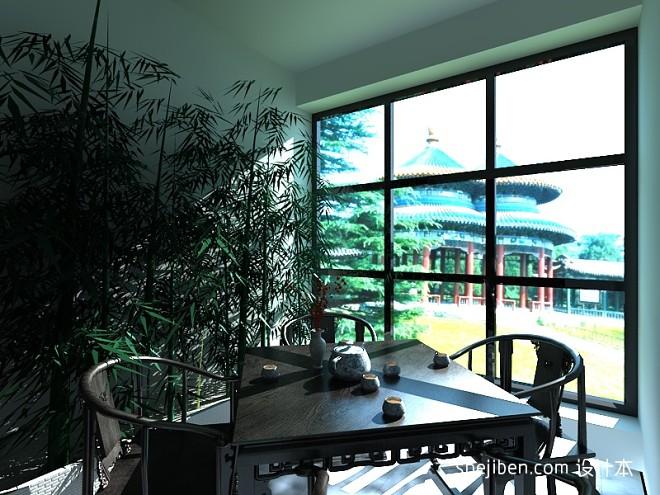 阳台高档门窗图片