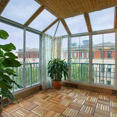 阳台包窗价格和包窗有着紧密相连的关系