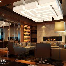 威海办公楼_760972