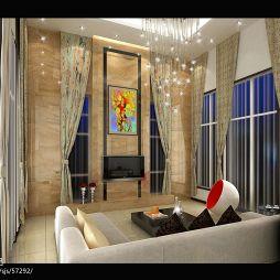 别墅设计_768525