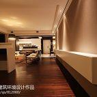 温州鑫城大厦住宅设计现代