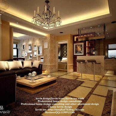 中国广东suia家居项目_817903