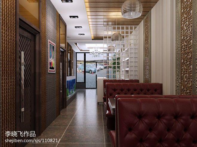 第一次做饭店_824647