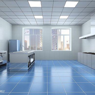 一座办公楼一个人设计_829143