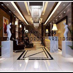 精品酒店_831858