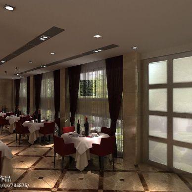 酒店_832673