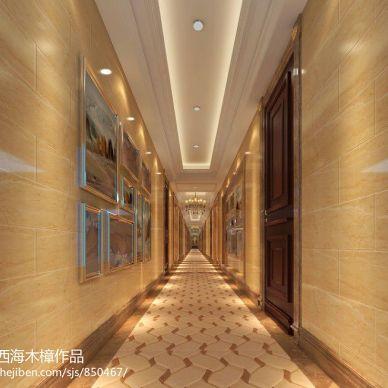 酒店_833296