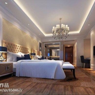 酒店_833297
