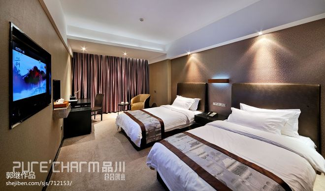 福州教育新濠酒店_845427