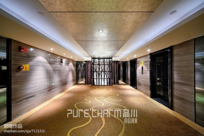 福州教育新濠酒店_845431