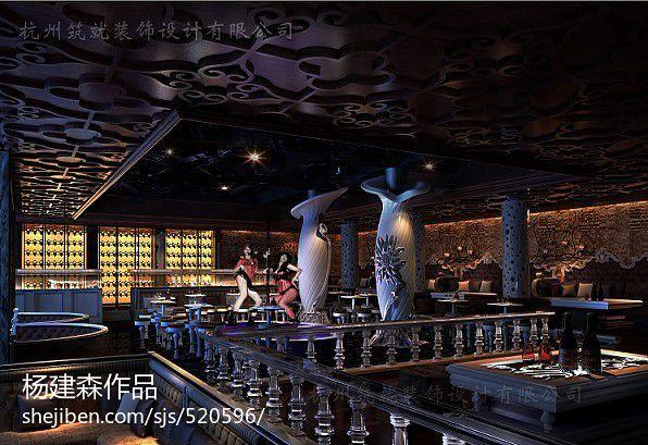 扬州酒吧_846536