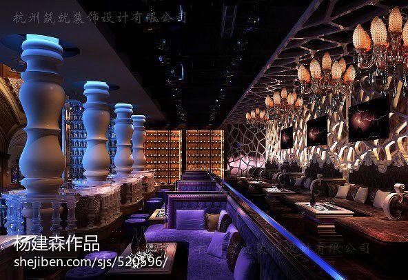 扬州酒吧_846537