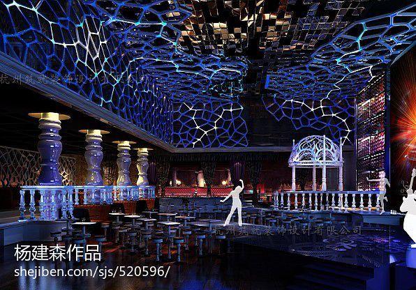 扬州酒吧_846539