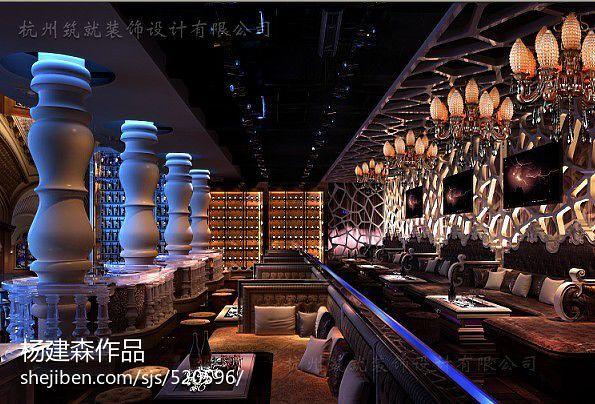 扬州酒吧_846540