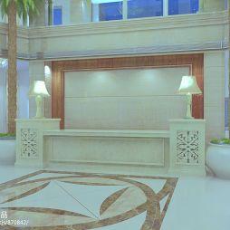 酒店_848160