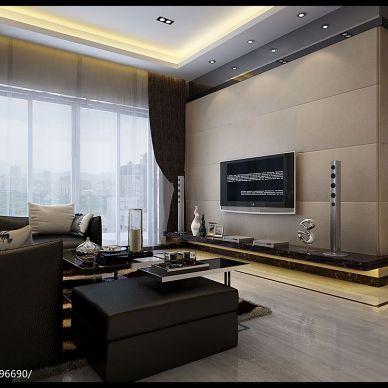 锦绣银湾_856912