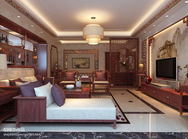 河西公寓3-801_862009