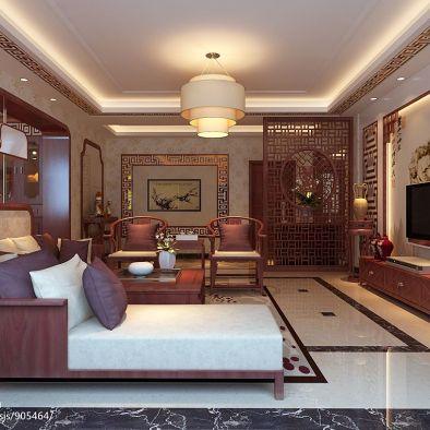 河西公寓3-801