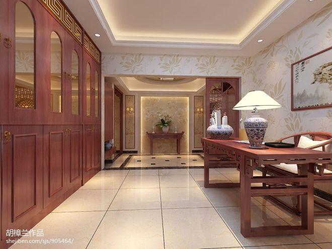 河西公寓3-801_862010