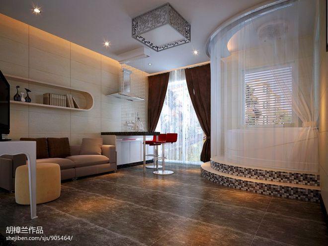 海边公寓_862306