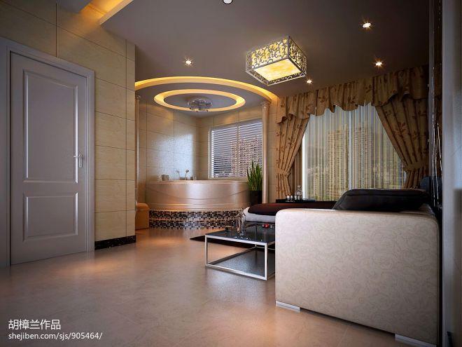 海边公寓_862307