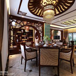 惠东中航城20栋罗生雅居_867173
