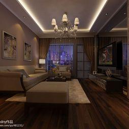 深圳_872374