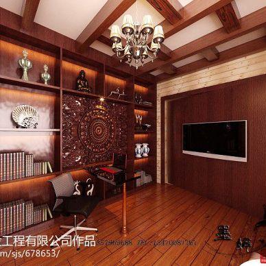中式风格_879176
