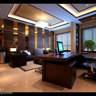 公司_887439