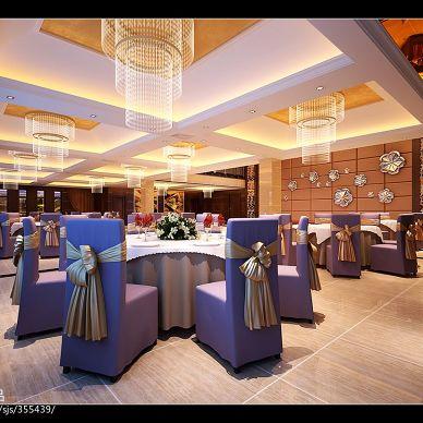新疆酒楼_887467