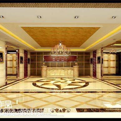 展厅设计案例一_889948