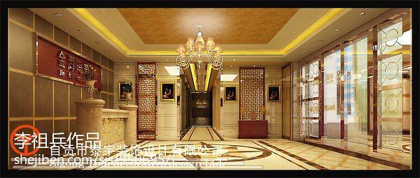 展厅设计案例一_889949