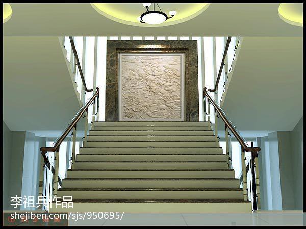公共空间三_889963