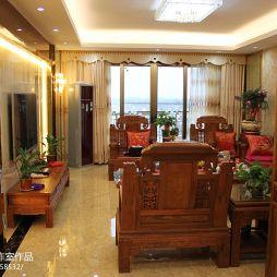 梅州 李生雅居_894596